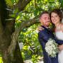 Le nozze di Laura N. e Lanzi Paolo studio fotografico 15