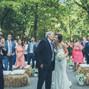 Le nozze di Desy Corrà e Alessandro Lazzarin fotografia 10