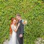 Le nozze di Klaudia e Alessandro Gloder Fotografo 6