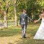 Le nozze di Arianna e ISO100 12