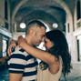 Le nozze di Desy Corrà e Alessandro Lazzarin fotografia 11