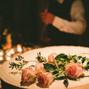 Le nozze di Annalisa De Angeli e Four Leaf 16
