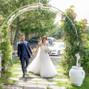 Le nozze di Laura N. e Lanzi Paolo studio fotografico 17