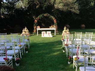 SposiAmo Wedding Planner 4