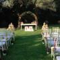 SposiAmo Wedding Planner 9