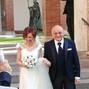 Le nozze di Paola e Atelier Elvira Gramano 8