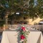 Le nozze di Federica Martino e Masseria Casella 13