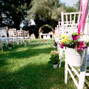SposiAmo Wedding Planner 11