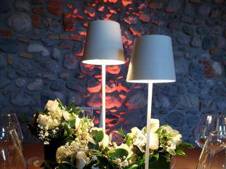 Gloria Wedding & Event 2