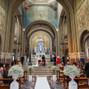 Le nozze di Eleonora P. e SharpCatStudio di Mattia Talassi 10