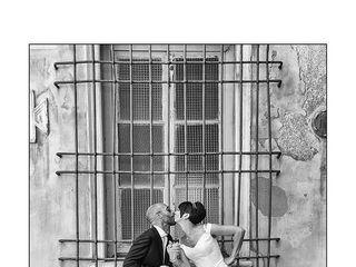 Enrico Basili Fotografo 1