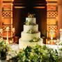 Le nozze di Pagani M. e Gloria Wedding & Event 8
