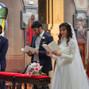 Le nozze di Eleonora P. e SharpCatStudio di Mattia Talassi 11