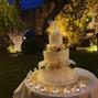 Le nozze di Ivana e Castello di Rossino 16