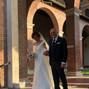 Le nozze di Paola e Atelier Elvira Gramano 11
