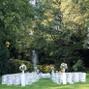 Le nozze di Laura Scattino e Villa Zanchi 7