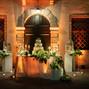 Le nozze di Pagani M. e Gloria Wedding & Event 9
