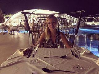Marina Rossi Consulente per Viaggiare CartOrange 3