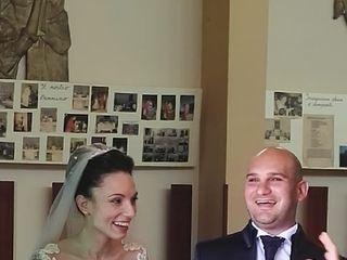 Sposa Oggi 1