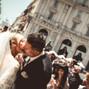 Le nozze di Claudia C. e Foto Ferro Studio 18