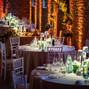 Le nozze di Pagani M. e Gloria Wedding & Event 11