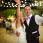 Le nozze di Lorena Mangia e Stefano Ferrier 11