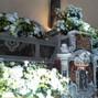 Tiziana Corzani Weddings 12