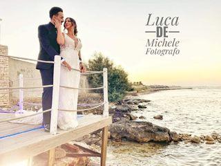 Luca De Michele Fotografo 2