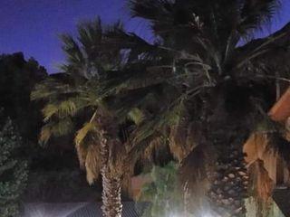 Park Hotel Paradiso 4