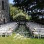 Le nozze di Ivana e Castello di Rossino 20
