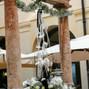 Le nozze di Elisa R. e Fioreria Valentina 7