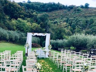 Graceevent World ® Wedding & Event Design 1