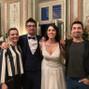 Le nozze di Anna e Full Stroke Duo 7