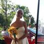 le nozze di Emma Sileri e Atelier Sg Spose 2