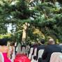 le nozze di Daniela D'amato e Castello di Oviglio 3