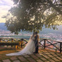 Le nozze di Ivana e Castello di Rossino 22