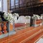 Le nozze di Elisa R. e Fioreria Valentina 9