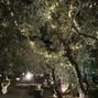 Tenuta Cipressi e Olivi 21