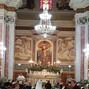 Le nozze di Rita Bianchi e Casanatura Vivaio 6