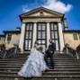 le nozze di Brenda Pescarolo e Fotostudio 4A 8