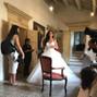 Le nozze di Mariagrazia e Castello Bevilacqua 6