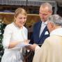 Le nozze di Elisa e Sisters Art 33