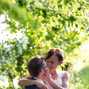 Le nozze di Marzia e Decanter Wedding Photography 7