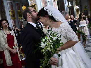 Casanatura Vivaio 2
