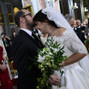 Le nozze di Rita Bianchi e Casanatura Vivaio 7