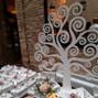 Le nozze di Giada Massacesi e Castello Chiola 6