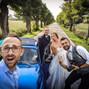 le nozze di Brenda Pescarolo e Fotostudio 4A 9