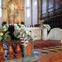 Le nozze di Elisa R. e Fioreria Valentina 11