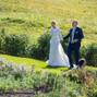 Le nozze di Elisa e Le Beau Rêve lab Wedding & Events 60