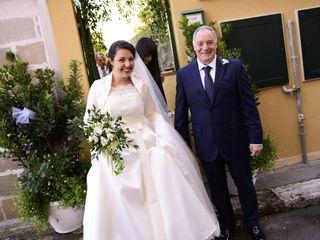 Casanatura Vivaio 3